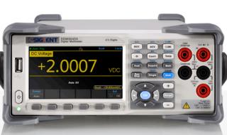 SDM3045X.22