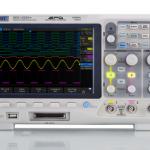 SDS1000Xplus-480