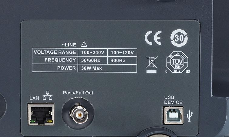 SDS1000CML+