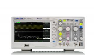 SDS1152CMLplus1