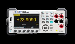 SD3055/3055A