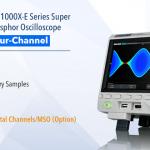 SDS1000X-E4_final