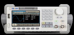 SDG5000シリーズ