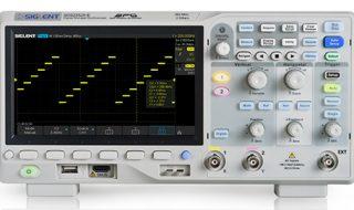 SDS2000X-E-02