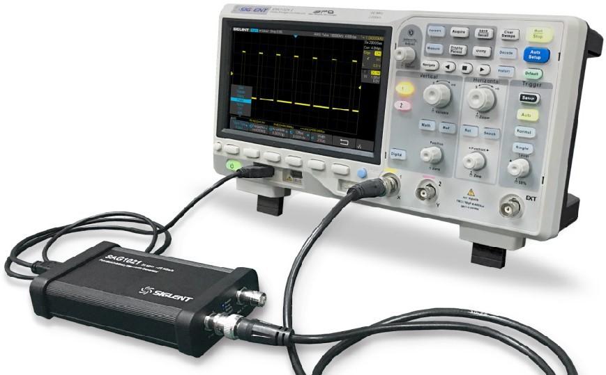 SDS2000X-E-12