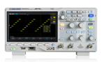 SDS2000X-E-146