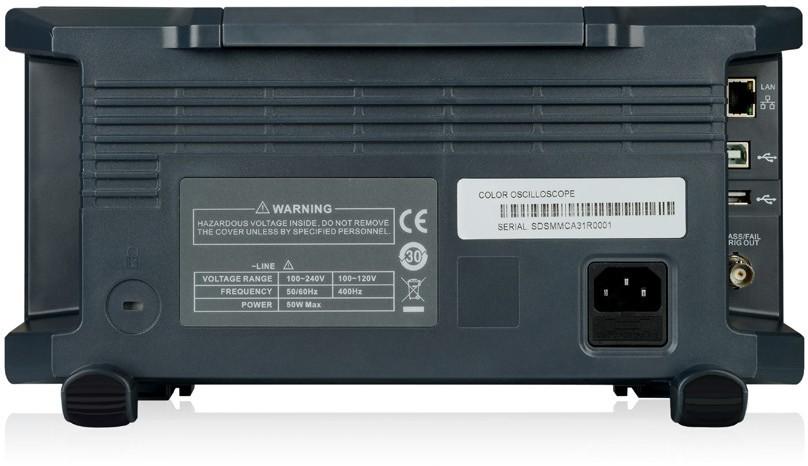 SDS2000X-E-19