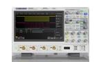SDS5000X-p14689