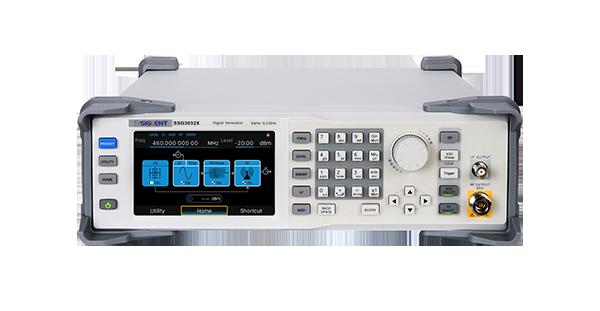 SSG3000X-11