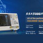 SSA3000X