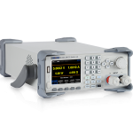 SDL1000X/SDL1000X-E
