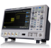 SDS2000X Plus Super Phosphor Oscilloscopes